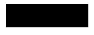 Logo ICI ET LUI